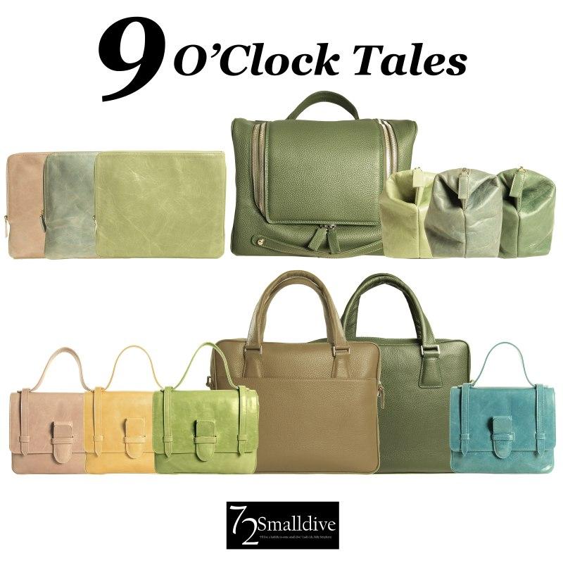 72-Smalldive-9-Oclock-Tales